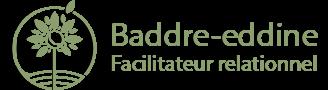 Baddre-eddine Bentaïb