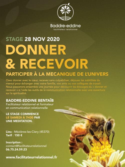 Stage_donner_recevoir_facilitateur