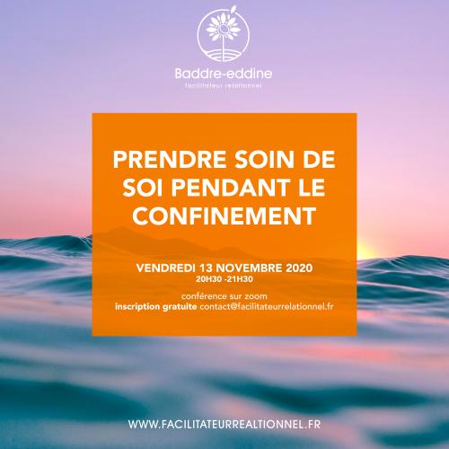 conference_prendre_soin_de_soi